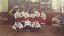 Български народни танци - Изображение 1