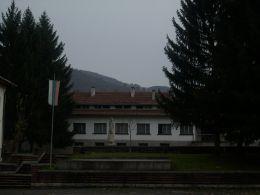 История на училището - Изображение 3
