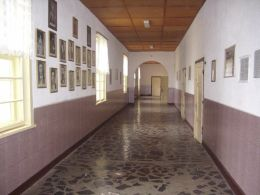 История на училището - Изображение 4