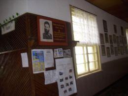 История на училището - Изображение 5