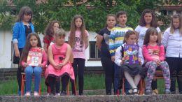 Ден на Славянската писменост - ОУ Христо Ботев - Глогово